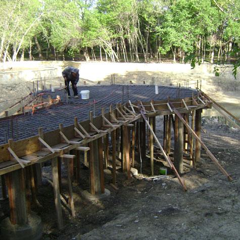 larson-bridge-dock-c-6